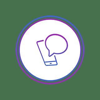 Alpha Cooling Kontakt: Probetermin vereinbaren