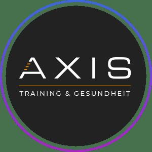 Axis Training & Gesundheit, Franz Baier