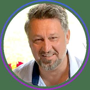Michael Pelko, Fußballtrainer